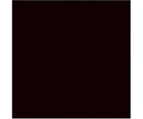 Черный Насыщенный П-10 Пигмент