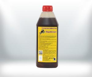 Гидрофобизатор Виртуоз ФМ-11
