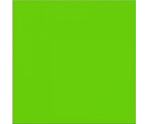 Зеленый яркий П-53 пигмент