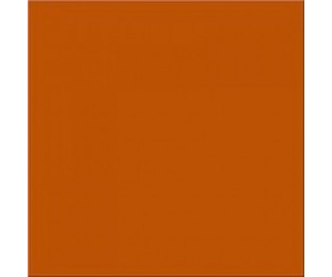 Оранжевый Темный П-36 Пигмент