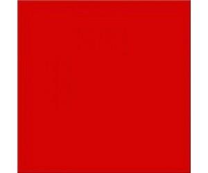 Красный П-24 Пигмент
