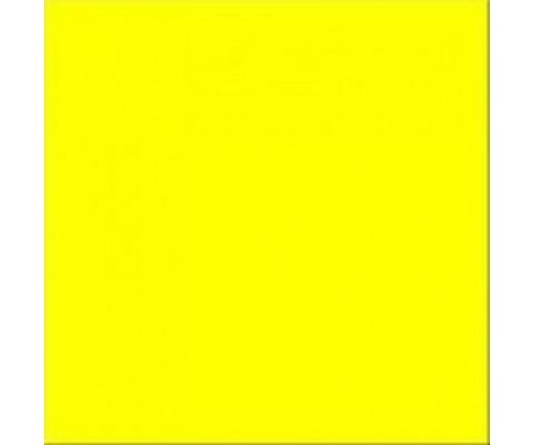 Желтый П-43 пигмент