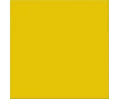 Желтый темный П-42 пигмент